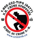 logo-revised