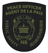 Department of Public Safety (DPS)