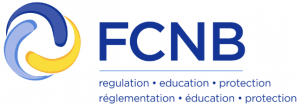 Financial and Consumer Services Commission