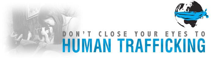 humantrafficking_header