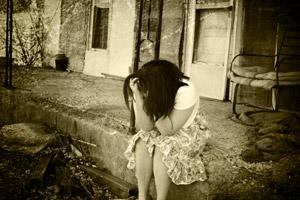 humantrafficking_sadgirl