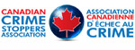 Canadian Crime Stoppers Association