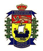 New Brunswick Association of Chiefs of Police