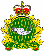 Fisheries & Oceans Canada (DFO)