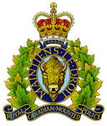 RCMP/GRC