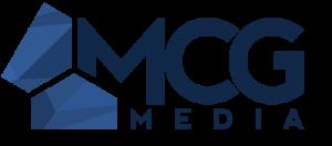 MCG Media