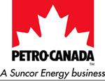 Petro-Canada (Retail)