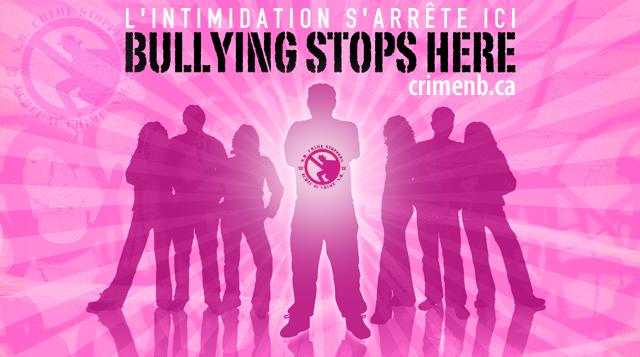 pinkshirt_stopbullying