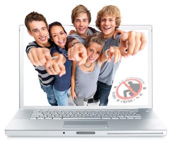 schoolprogram_laptopkids