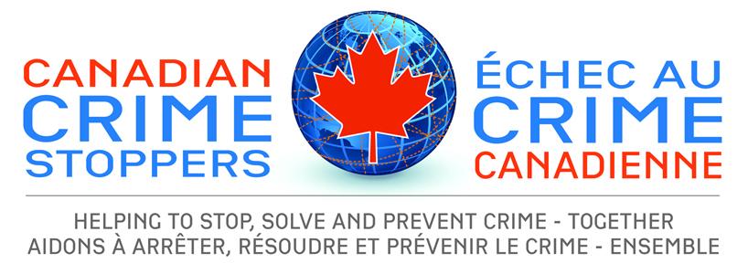 Association Canadienne d'Échec au crime