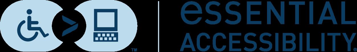 eA_Logo_eA_hor_CMYK_v2-1