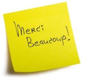 ob_a2db10_merci-beaucoup