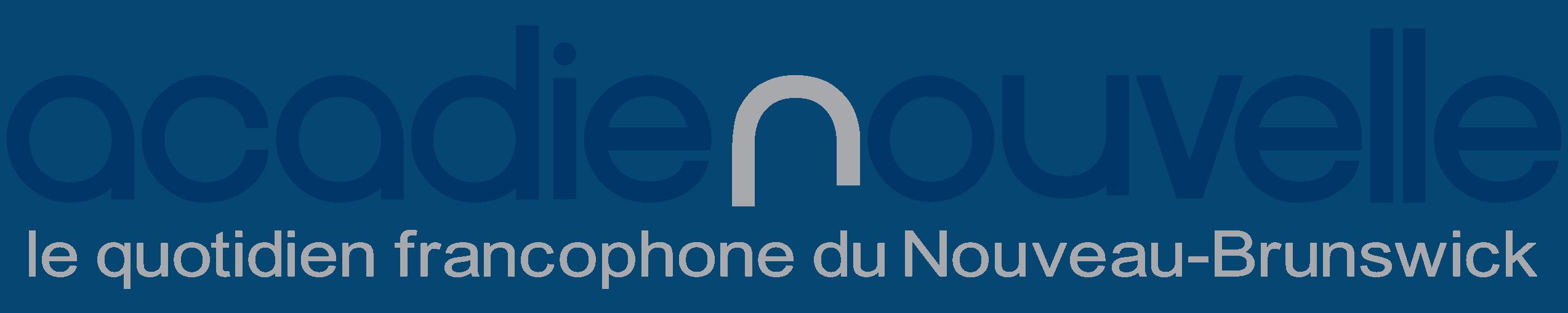 Acadie-Nouvelle