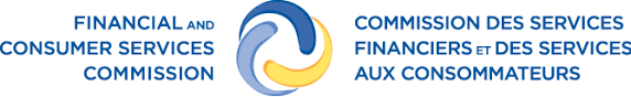 FCNB Logo