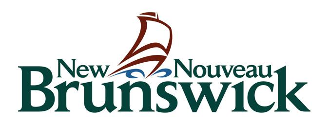 GNB Logo